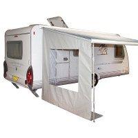 Caravan Accessoires