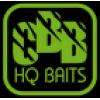 CBB Baits