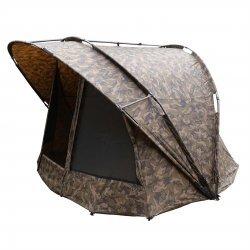 Tent Accessoires