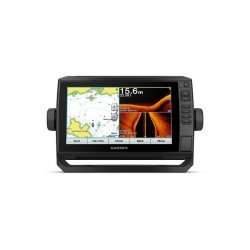 Garmin Echomap Plus series