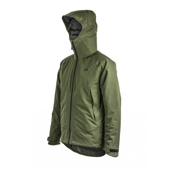 Fortis Snugpak FJ6 DPM Camo Thermal Jacket *All Sizes* NEW Fishing Coat