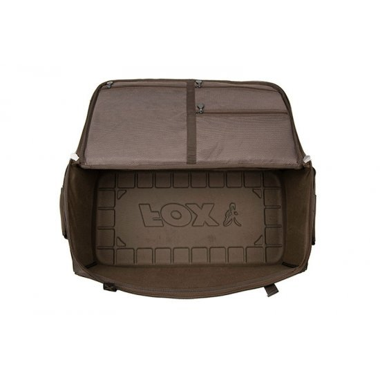 Fox Explorer Rucksack Medium