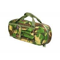 Bankware Luggage