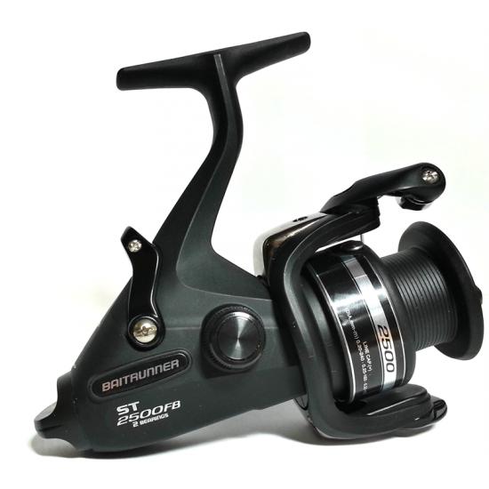 Shimano Baitrunner 2500 ST FB