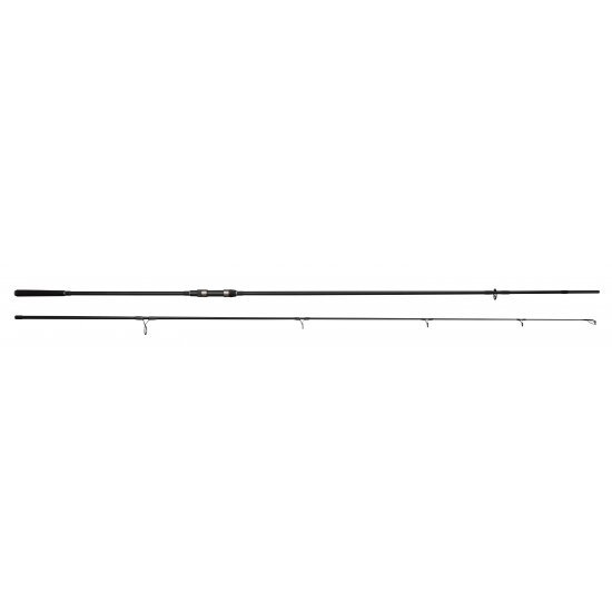Strategy ST1 Rod 3.60m 2.75lbs 3pc
