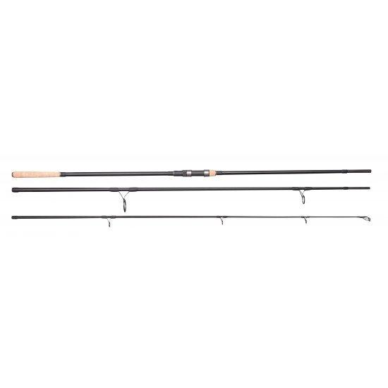 Strategy ST1 Cork Rod 3.60m 3.25lbs 3pc
