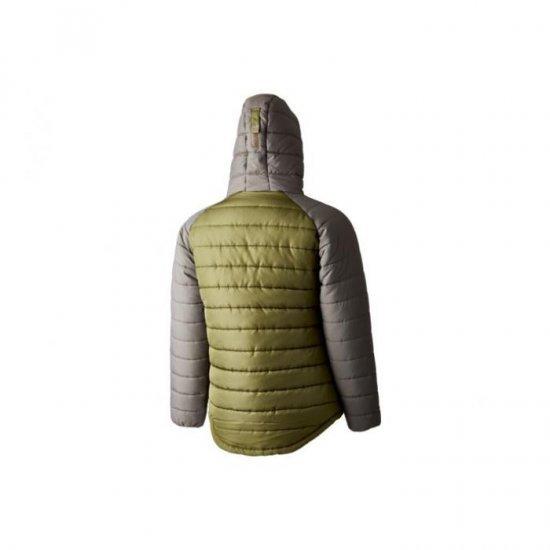 New Trakker HexaThermic Jacket NEW Winter Coat Fishing Clothing *All Sizes*