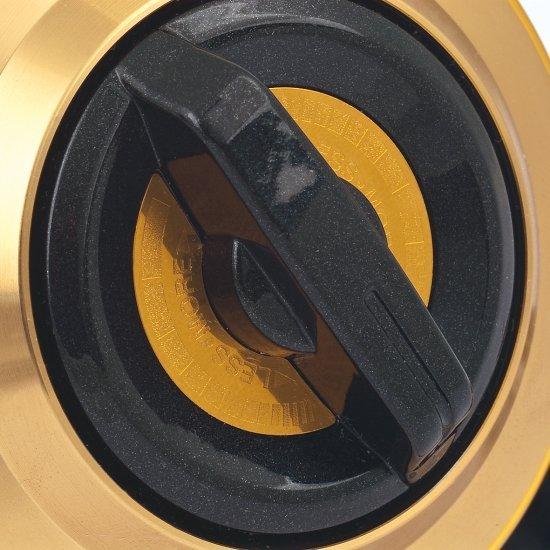 Shimano Baitrunner USA 6000D