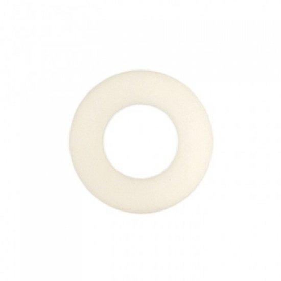 Shimano Ultegra 14000 XTD Drag Washer