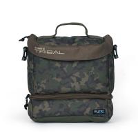 Shimano Sync Luggage