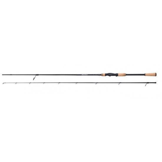 SHIMANO Aernos AX Spinning H 3,00m 14-56g by TACKLE-DEALS !!!