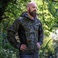 Shimano Tribal XTR Jacket | Team Outdoors