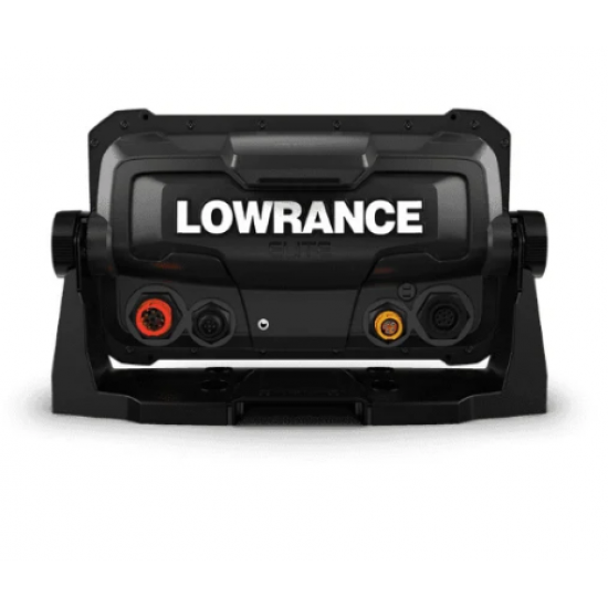 Lowrance Elite FS 7 With Active Imaging 3 in 1