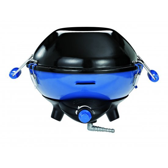 Campingaz Grill-bakplaat Party Grill 400