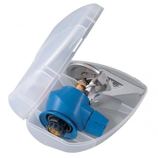 Campingaz Kookbrander Twister Plus 1Pits 2900 Watt