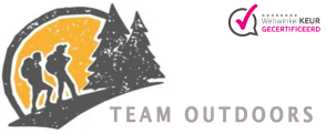 Team Outdoors